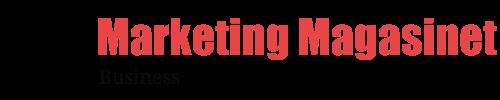 Marketing Magasinet
